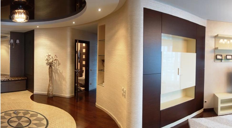 Картинки по запросу профессиональный ремонт квартиры преимущества